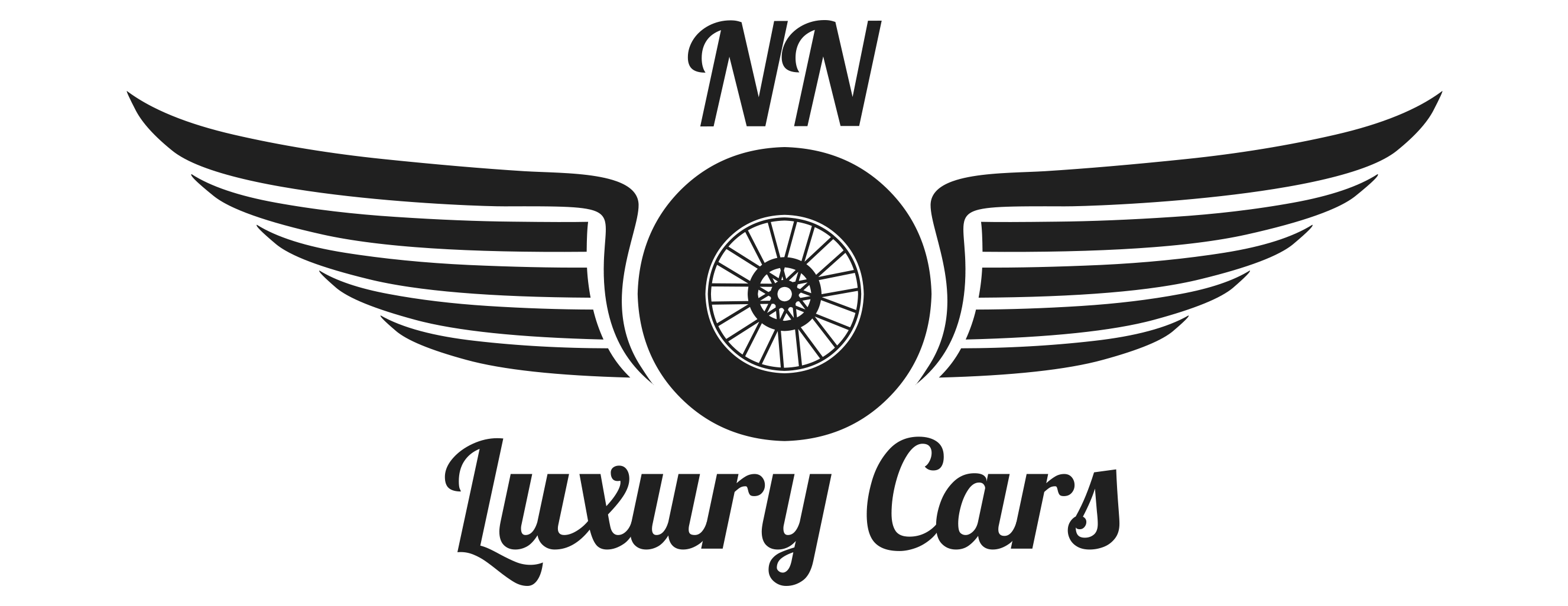 NN Luxury Cars